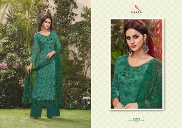 bahar-kaara-suits-wholesaleprice-1001