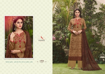 bahar-kaara-suits-wholesaleprice-1002