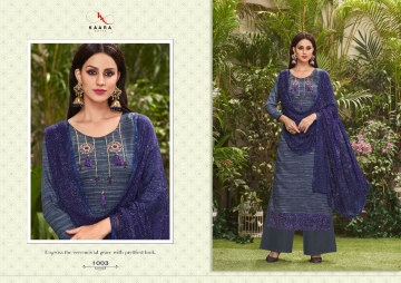 bahar-kaara-suits-wholesaleprice-1003