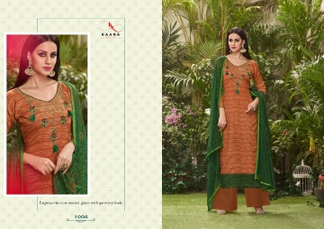 bahar-kaara-suits-wholesaleprice-1004