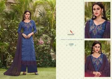 bahar-kaara-suits-wholesaleprice-1005