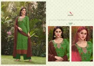 bahar-kaara-suits-wholesaleprice-1006