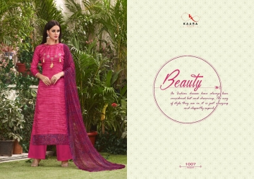 bahar-kaara-suits-wholesaleprice-1007