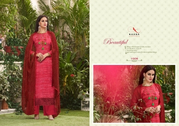 bahar-kaara-suits-wholesaleprice-1008