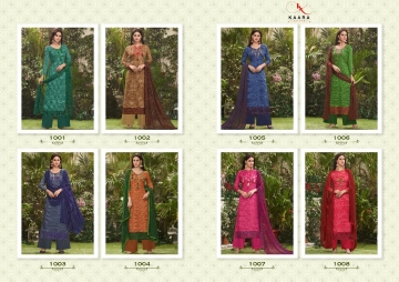 bahar-kaara-suits-wholesaleprice-catalog