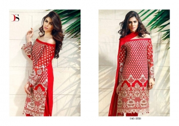 Baroque-4-Deepsy-Suits-Wholesaleprice-32001