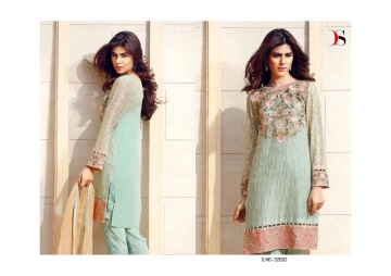Baroque-4-Deepsy-Suits-Wholesaleprice-32002