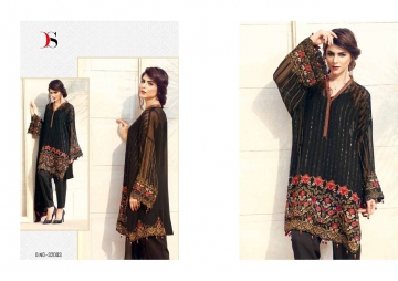 Baroque-4-Deepsy-Suits-Wholesaleprice-32003