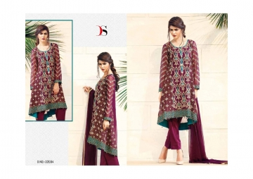 Baroque-4-Deepsy-Suits-Wholesaleprice-32004