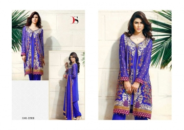 Baroque-4-Deepsy-Suits-Wholesaleprice-32006