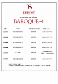 Baroque-4-Deepsy-Suits-Wholesaleprice-Details