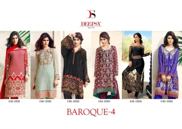 Baroque-4-Deepsy-Suits-Wholesaleprice