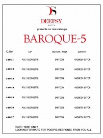 Baroque-5-Deepsy-Suits-Wholesaleprice-Details