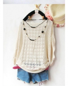 Beautiful-Knitted-Top-Kaamiri-Wholesaleprice-01