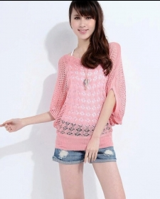 Beautiful-Knitted-Top-Kaamiri-Wholesaleprice-03