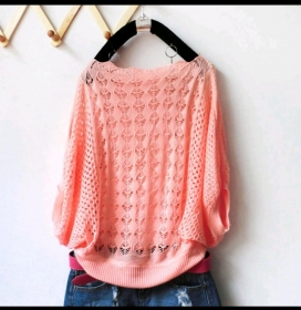 Beautiful-Knitted-Top-Kaamiri-Wholesaleprice-04