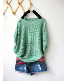 Beautiful-Knitted-Top-Kaamiri-Wholesaleprice-05