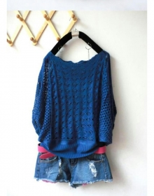 Beautiful-Knitted-Top-Kaamiri-Wholesaleprice-06