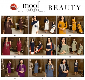 beauty-moof-fashion-wholesaleprice-catalog