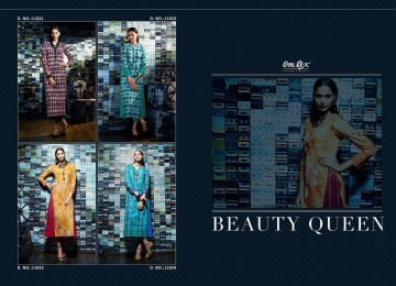 Beauty-Queen-Om-tex-Wholesaleprice-11021-to11024-Series