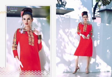Bllezza-Titli-Wholesaleprice-144