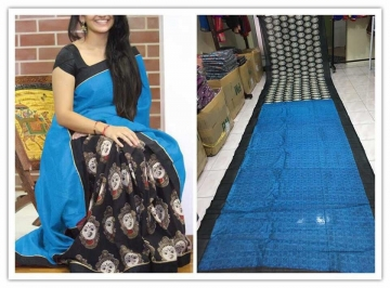 Bhagalpuri-Colours-Fashid-Wholesale-Wholesaleprice-Blue