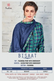 bisaat-sudriti-wholesaleprice-rate