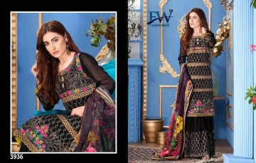 black-collection-fashid-wholesale-wholesaleprice-3936