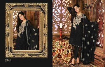 black-collection-fashid-wholesale-wholesaleprice-3947