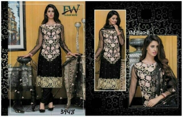 black-collection-fashid-wholesale-wholesaleprice-3948