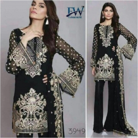 black-collection-fashid-wholesale-wholesaleprice-3949