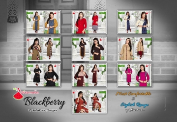 blackberry-watermelon-wholesaleprice-catalog