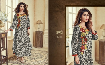 blossom-3-s4u-fashion-wholesaleprice-102