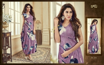 blossom-3-s4u-fashion-wholesaleprice-104