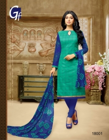 blue-berry-ganesh-fashion-wholesaleprice-18001