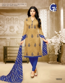 blue-berry-ganesh-fashion-wholesaleprice-18002