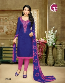 blue-berry-ganesh-fashion-wholesaleprice-18004