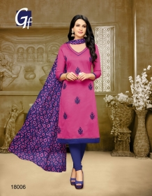 blue-berry-ganesh-fashion-wholesaleprice-18006
