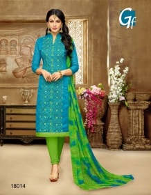 blue-berry-ganesh-fashion-wholesaleprice-18014