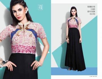Blush-13-Bansi-Tex-Fab-Wholesaleprice-7192