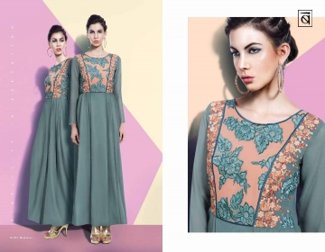 Blush-13-Bansi-Tex-Fab-Wholesaleprice-7193
