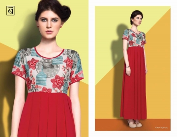 Blush-13-Bansi-Tex-Fab-Wholesaleprice-7194