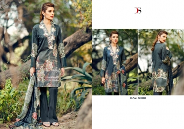Breeze-2-Deepsy-Suits-Wholesaleprice-36001