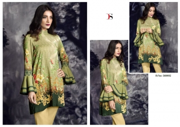 Breeze-2-Deepsy-Suits-Wholesaleprice-36002