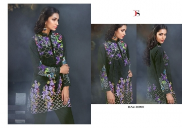 Breeze-2-Deepsy-Suits-Wholesaleprice-36003