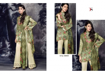 Breeze-2-Deepsy-Suits-Wholesaleprice-36004