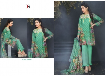 Breeze-2-Deepsy-Suits-Wholesaleprice-36005