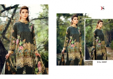 Breeze-2-Deepsy-Suits-Wholesaleprice-36007