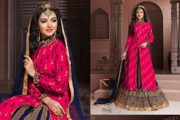Bridal-2-Only-Trendz-Wholesaleprice-08
