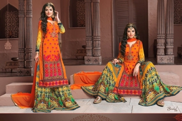 Bridal-2-Only-Trendz-Wholesaleprice-09